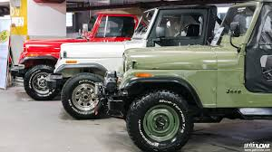 jeep indonesia gettinlow holden indonesia festival 2016 meramaikan kuningan