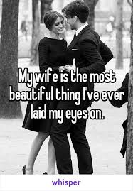 Love My Wife Meme - romantic memes for her and him funny i love you pictures