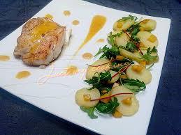 comment cuisiner un dos de cabillaud comment cuisiner le dos de cabillaud best of pan fry cod fish recipe