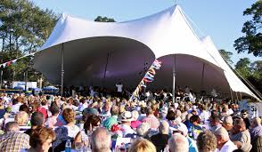 orleans pops in the park concert arts foundation of cape cod