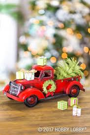407 best diy christmas decor u0026 crafts images on pinterest