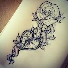 the 25 best woman tattoos ideas on pinterest arrow tatto faith