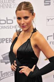sophia thomalla sophia pinterest celebrity