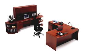 nice two person desk home office using two office desk designed