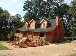 log cabin modular home floor plans 23 best modular home designs images on pinterest modular homes