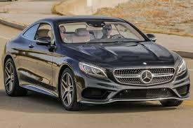 mercedes s550 pictures used 2015 mercedes s class for sale pricing features