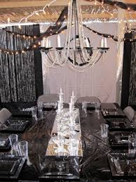 table setting inspirations part ii ideas for decorating your