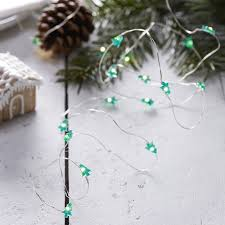 christmas tree shaped lights christmas tree shaped string lights christmas decorations party ark