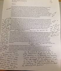 examples of writing an abstract for a research paper teaching statement rose keith and wrote a research proposal for studying that question choosing a topic that they found of interest increased student engagement and provided them