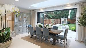 about dandy designs interior designers show home design