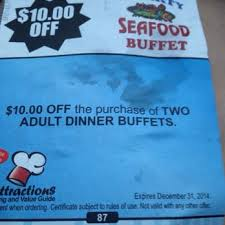 Seafood Buffets In North Myrtle Beach by Liberty Seafood Buffet Closed Seafood 201 N Kings Hwy