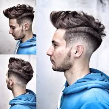 hi lohair cuts ryan cullen top men s hairstylist ireland