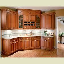 kitchen pantry cabinet design ideas astonishing 99 kitchen cabinet design kitchen cabinet ideas
