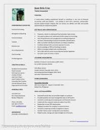 Resume Free Templates Word Technology Apocalypse Of Eden Essay Resume For Call Center Sample