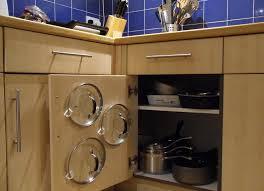 kitchen storage ideas for pots and pans 100 ideas kitchen rack for pots and pans on