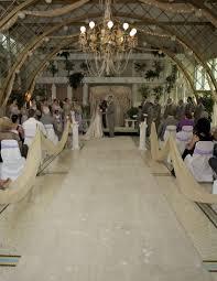 wedding venues ta fl amazing manor ta wedding venue tra us inspiration