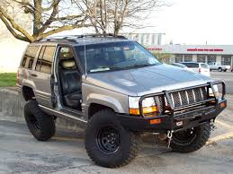 1998 jeep laredo bluerodeo4x4 1998 jeep grand specs photos modification