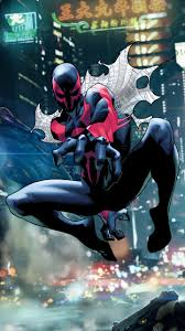 spider man 2099 google search marvel spider man 2099