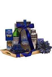 vodka gift baskets liquor gift baskets free standard delivery tagged cocktail