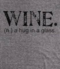 13 best wine shirts images on pinterest lyrics rhinestones and