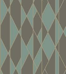 contemporary wallpaper geometric 105 11048 oblique cole u0026son