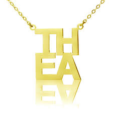 get name necklace get name necklace is a company to custom personalized monogram