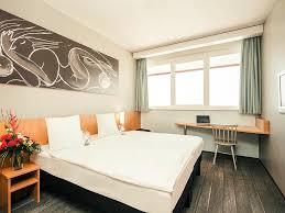Mein Schlafzimmer Bilder Ibis Vienna Airport Economy Hotel Wien Schwechat Accor