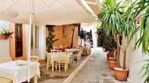 katrina house katrina house rethymno crete greece from us 53 booked