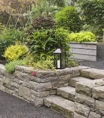 10 retaining wall ideas living the country life