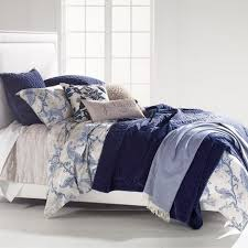 Designer Bedspreads And Comforters Shop Bedding Collections Designer Bedding Sets Ethan Allen