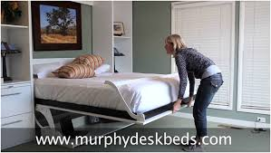 bedroom modern murphy bed designs 78 images about lit mural on
