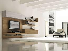 Home Designer Modern Living Room Design Furniture Pictures