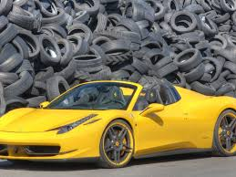 chrome ferrari 458 spider novitec rosso tuned yellow ferrari 458 spider wallpaper