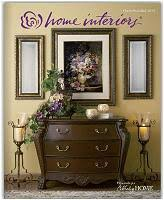 home interior catalogs new fall 2013 home interiors catalog view now