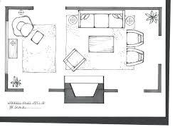 room planner hgtv room arrangement tool bedroom furniture arrangement tool room