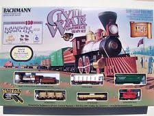 bachmann ho scale trains american civil war confederate army