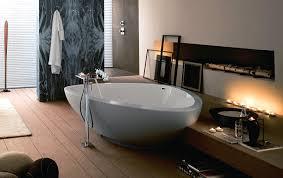 design badewannen fotostrecke design badewanne axor maussaud in muschelform