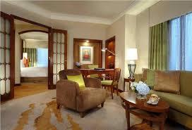 Living Room Setup Ideas by Enchanting 60 Large Living Room Decor Ideas Decorating