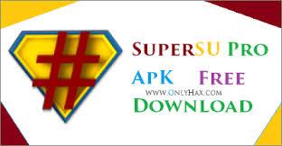 superuser pro apk onlyhax
