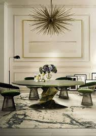 interior design trends 2017 new york inspirational ideas