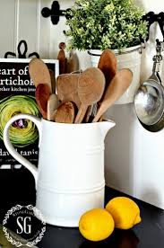 kitchen kitchen utensils list splendid kitchen utensil holder ideas