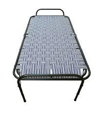 Portable Folding Bed Bed Frames Wallpaper High Definition Ikea Queen Mattress Target