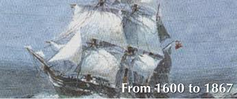 fur trade stories from 1600 to 1867 education pinterest fur