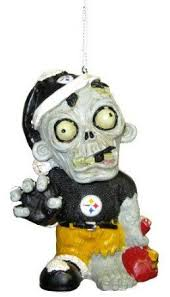 118 best pittsburgh steelers stuff images on pinterest steelers