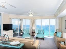 3 bedroom condos images a1houston com