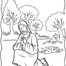 97 ideas praying hands coloring pages on www gerardduchemann com