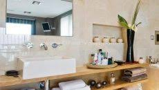 design my own bathroom page 5 cool rooms design ideas bestpatogh