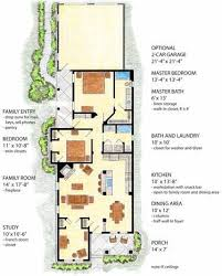 Shotgun House Design 125 Best Shotgun House Plans Images On Pinterest Shotgun House