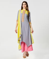 bangladeshi fashion house online shopping le reve