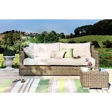 Bali Wicker Outdoor Furniture by Bali Furniture Bali Furniture Suppliers And Manufacturers At